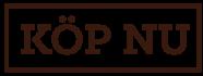 Köp-nu-01-01-e1579459737698