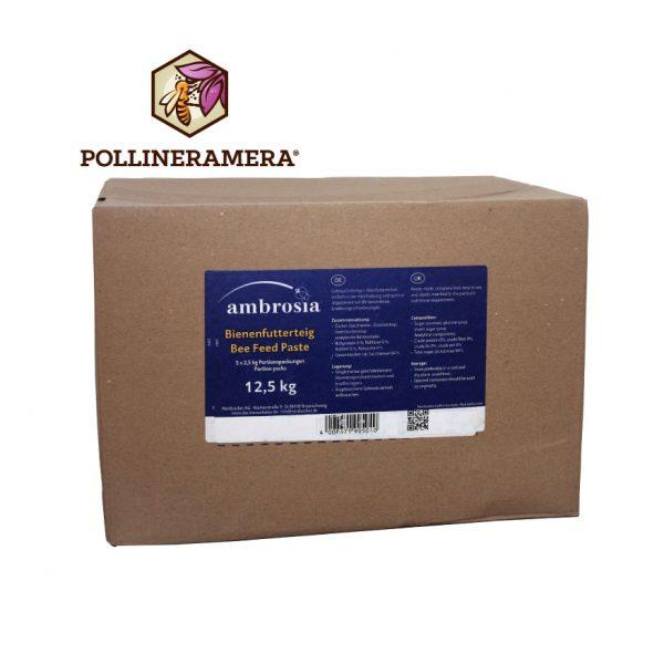 Ambrosia Foderdeg 12.5kg
